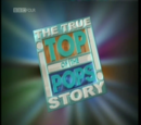 Top Of The Pops: The True Story