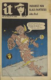 IT 1968-07-12 B-IT-Volume-1 Iss-35 001