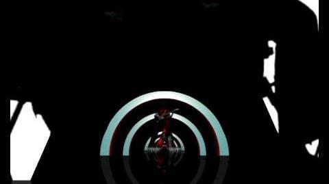 The White Stripes - 'Seven Nation Army'