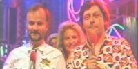 09 August 1984 (TOTP)