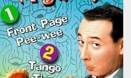 Pee Wee Herman2