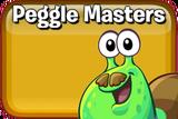 Peggle Masters