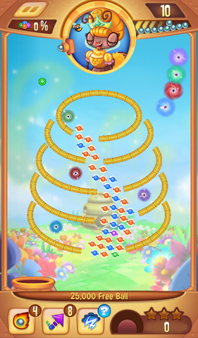 File:Peggle Blast Level 136.png