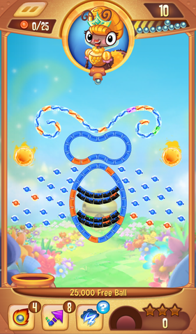 File:Peggle Blast Level 139.png