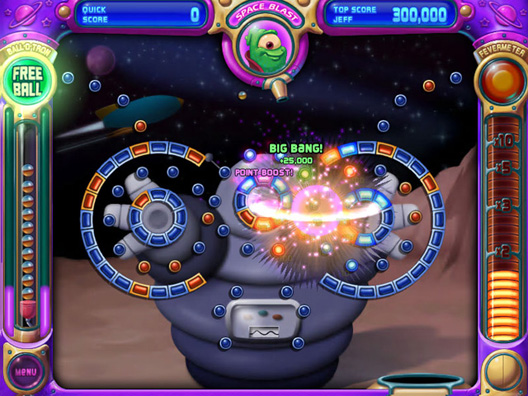 File:Peggle.png