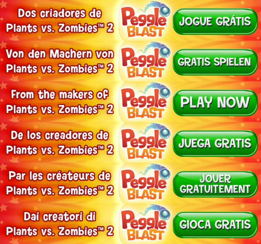 File:Peggle Blast Ads from PvZ2.png