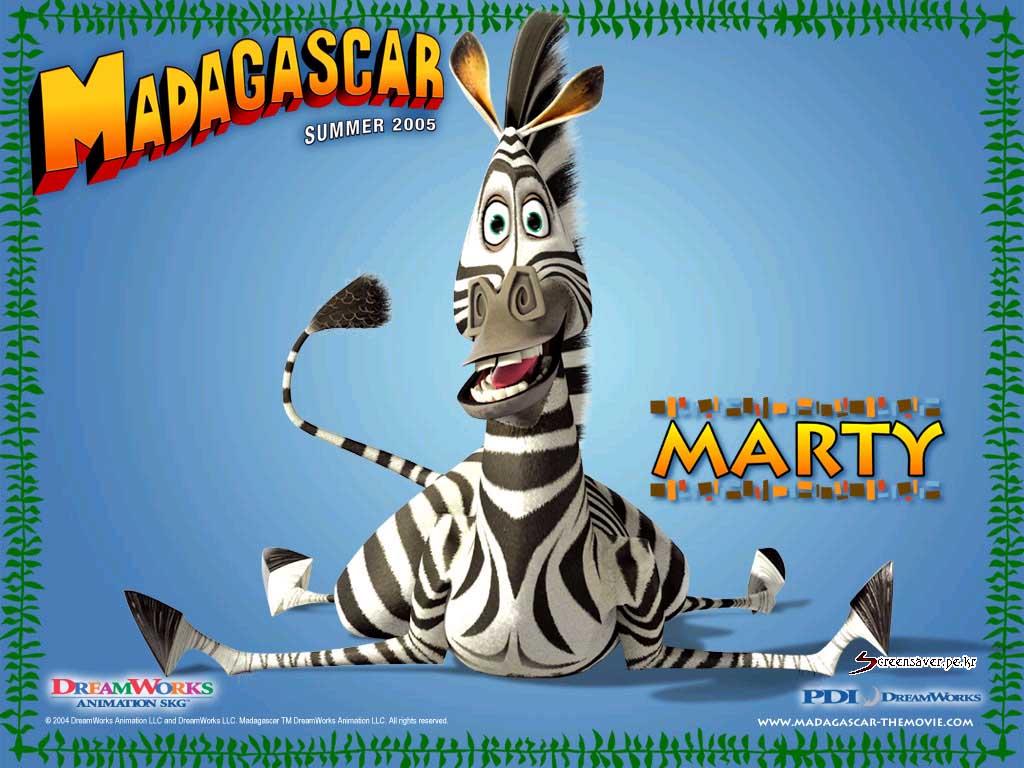 Uncategorized Madagascar Zebra martyphotos madagascar wiki fandom powered by wikia