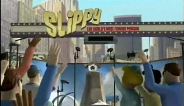 File:Slippy 1.JPG