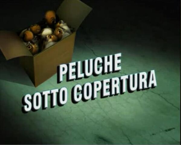 File:Plush-and-cover-italian.jpg