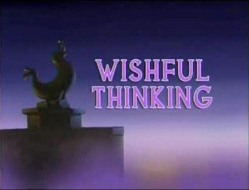Wishful-Thinking-Title
