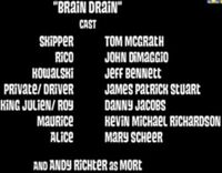 Brain-drain-cast