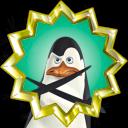 File:Badge-500-6.png