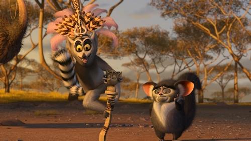 File:Lemurs2.jpg