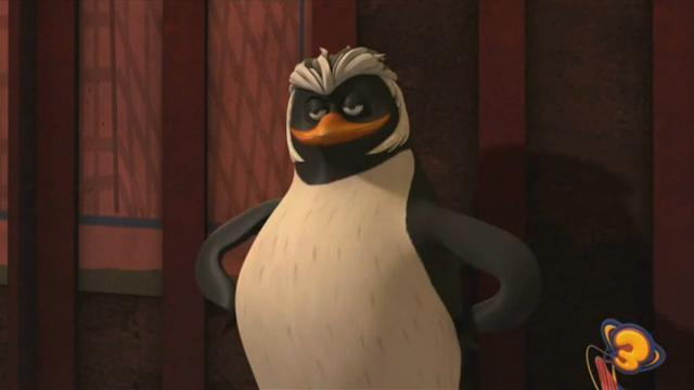 File:Uncle-Nigel-penguins-of-madagascar-22368969-640-360.jpg