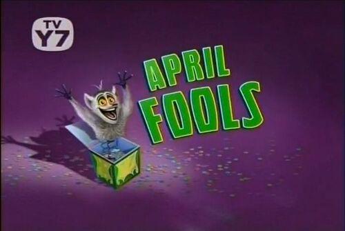 April-Fool-Title