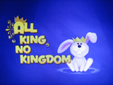 File:All King No Kingdom.jpg