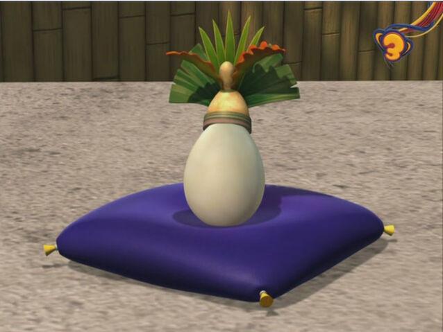 File:Paternal Egg-Stinct (12).jpg