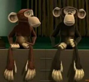 Phil and Mason 01