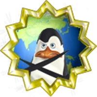 File:Badge-584-6.png