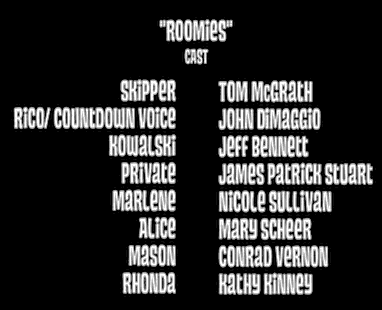 File:Roomies Cast.png