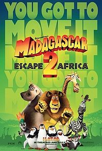 Madagascar2poster