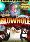 PenguinsMadagascar OpBlowhole