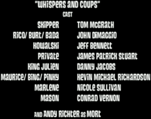 File:Whispers and Coups Cast.png