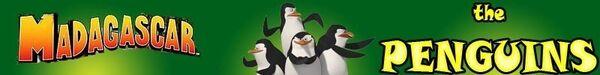 Penguin-Banner