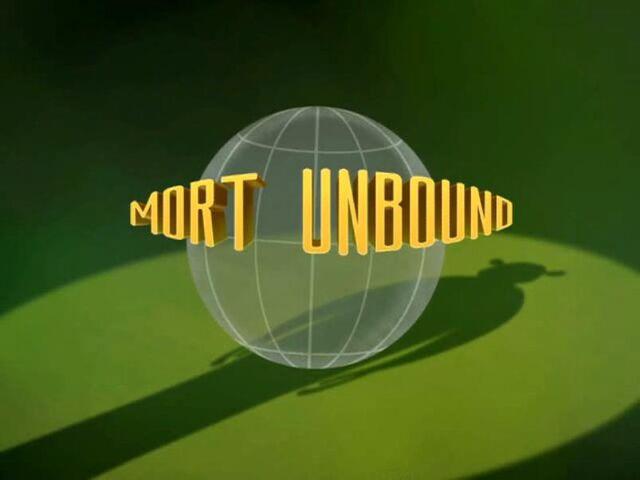File:Mort Unbound.jpg