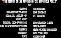 Return of blowhole 3