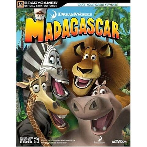 File:Madagascar Strategy Guide.jpg
