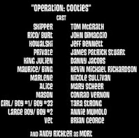 File:Operation Cooties Cast.JPG