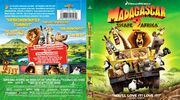 Madagascar-Escape-2-Africa-R1-Retail-Case-Cover-12-
