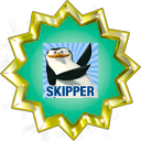 File:Badge-546-7.png