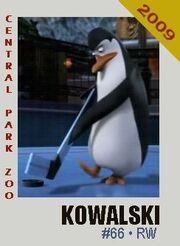HockeyCard03