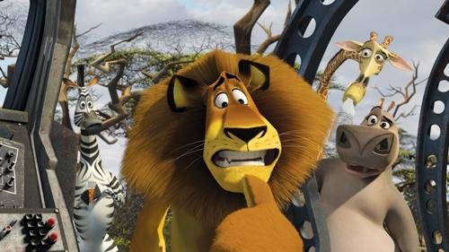 File:Madagascar2pic12.jpg