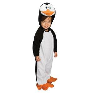 File:Private Infant-Toddler.jpg