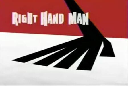 Right-Hand-Man-Title