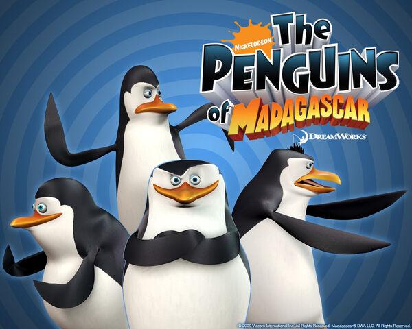 File:Madagascar-Wallpaper-Penguins.jpg