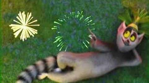 Songs | Madagascar Wik... Katy Perry Firework Lyrics
