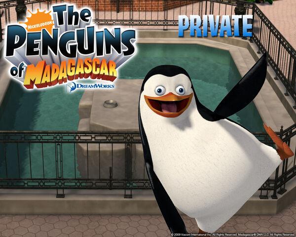 File:Madagascar-Wallpaper--private.jpg
