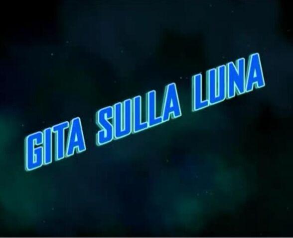 File:Launchtime-italian.JPG