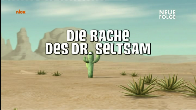 File:17 Dr Blowhole's Revenge-German.png