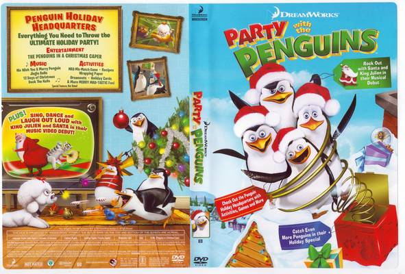File:Party-With-The-Penguins DVD Cover.jpg
