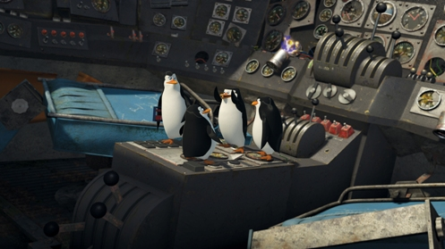 File:Penguins05.jpg