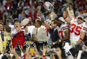 Ohio-state-2003-fiesta-bowl