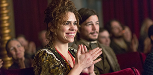 Penny-Dreadful-Wikia Chatbanner 02