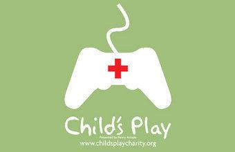 340x childsplay