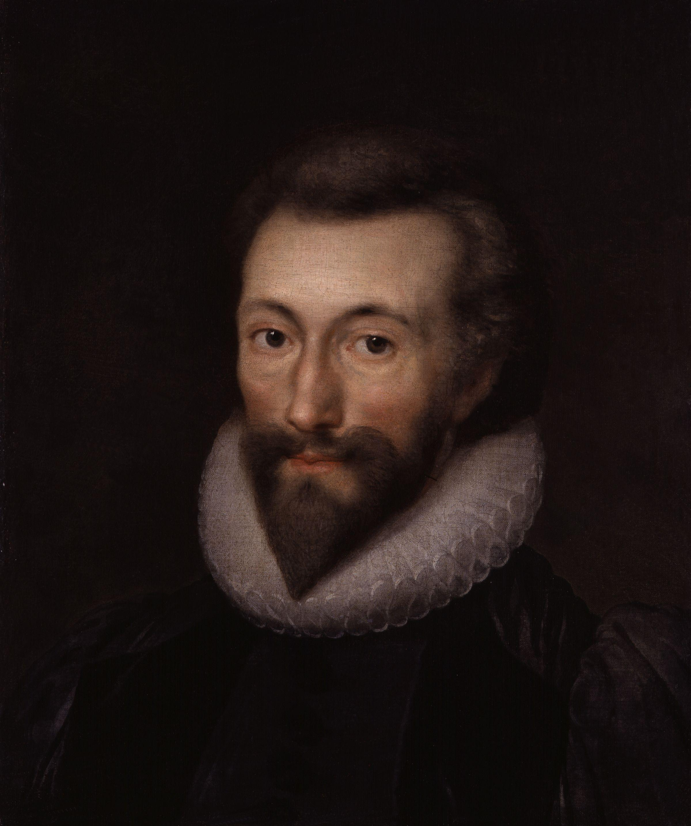 john donne penny s poetry pages wiki fandom powered by wikia john donne by isaac oliver