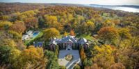Briarcliff Manor, New York, USA